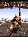 Fatal Arena