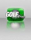 Golf Pro Contest