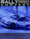 Rally PRO Contest 3D