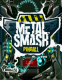 Metal Smash Flipper