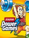 Playman Power