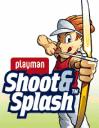 Playman Shoot