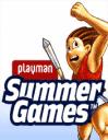 Playman Summer