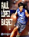 Raul Lopez Basket