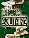 IF Solitaire