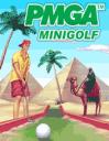 PMGA Minigolf