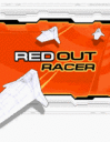 Red Out Racer 3D