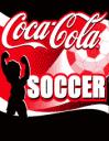 Coca-Cola Football