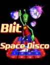 Blit Space Disco