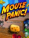 Mouse Panic!