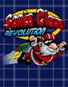 Noël Révolution