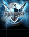 Conflict GlobalStorm
