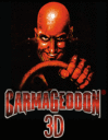 Carmageddon 3D