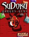 Sudoku Dragon