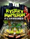 Mystery Flipper