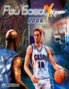Pau Gasol Basket