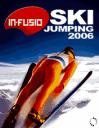 Ski Jumping 2006