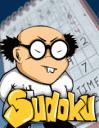 Sudoku Tetsuo