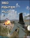 360 Fighter pilot