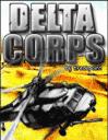 Delta Corporations