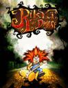 Rikki the dwarf
