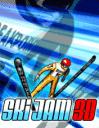 Ski Jam 3D