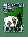 SC: Black Jack