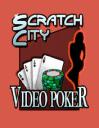 SC: Vidéo Poker