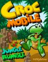 Croc Mobile