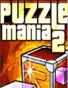 Puzzle Mania 2