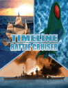 Timeline Battle Cruiser