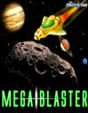 Xenon MegaBlaster