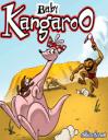 Baby Kangourou