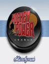 Hockey Power League