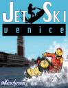 Jet Ski Venice