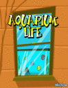 Aquarium Life