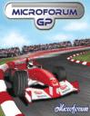 F1 Microforum GP