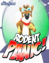 Rodent Panic