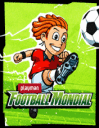 Playman Football 3D
