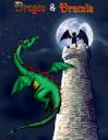 Dragon & Dracula
