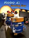 Robo 2: Saving Eny