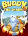 Buddy le Requin 3D