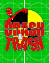 Crash'n'Trash