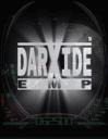 DarXide