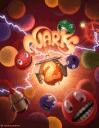Quarks 2