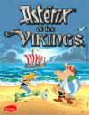 Astérix Vikings