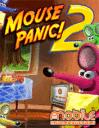 Mouse Panic! 2
