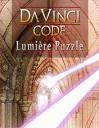 Da Vinci Code Puzzle