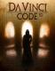Da Vinci Code 3D