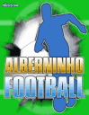Alberninho Football